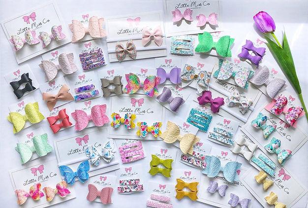 LittleMiss-Co-Bows.jpg