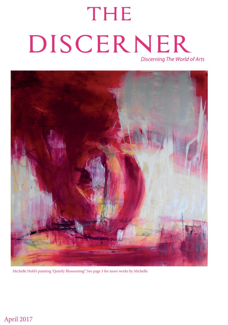 The+Discerner+Magazine+April+2017+-+Issu
