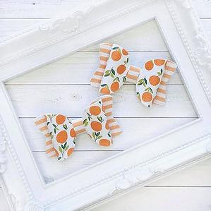 bows - orange.jpg