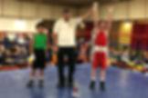 14375976_web1_181115-KWS-Boxing.jpg