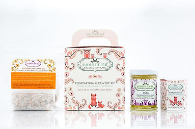 Postpartum_Recovery_Kit_Contents_Lineup_