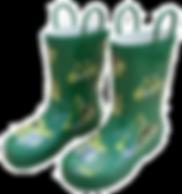 boots---rain1.png