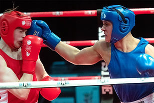 15653661_web1_190228-KWS-Boxing1.jpg