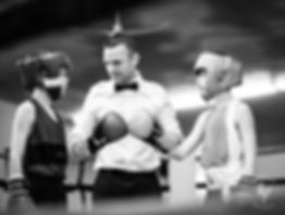 FightNight4-5_B040038.jpg