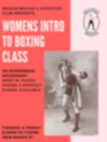 Womens-Intro-to-Boxing.png