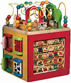 play-cube-wooden_.jpg