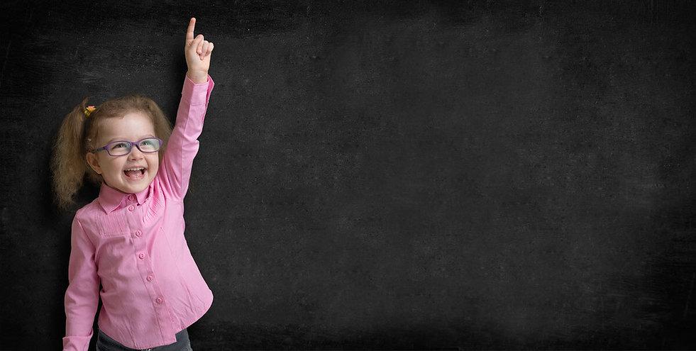 kid-handupwide.jpg
