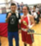 30580westernstar170308-KWS-BoxingWeb1.jp