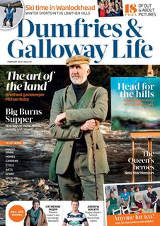 dumfries and galloway life.jpg