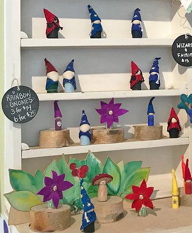 felt-gnomes-and-fairies.jpg