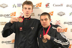 11285229_web1_copy_180406-KWS-Boxing.jpg