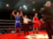 brayden_hellekson_final_bout_photo_credi