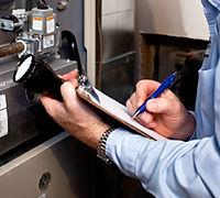 Inspecteur en bâtiment certifié Gatineau