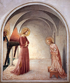 Fra_Angelico_-_Annunciation_(Cell_3)_-_W