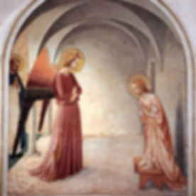 Fra_Angelico_-_Annunciation_(Cell_3)_-_WGA00538_edited.jpg