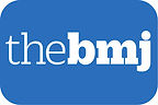 The-BMJ-logo.jpg