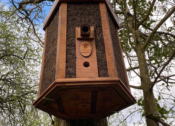 Just Bee Eco Tree Hive