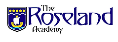 The Roseland Academy Logo Banner.png