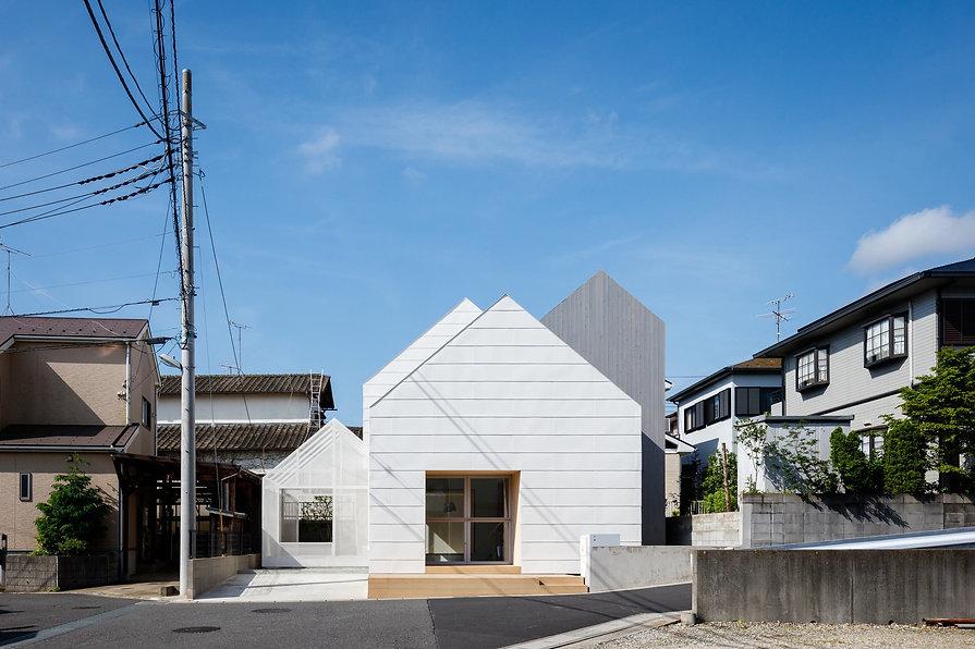 千葉県 設計事務所