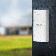 ELZO Wireless Doorbell