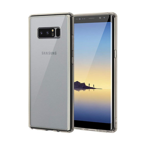 ELZO Case Compitable for Samsung Galaxy Note 8