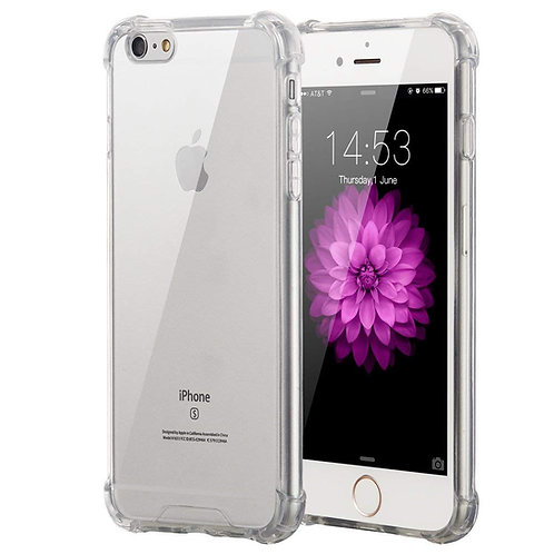 ELZO Case Compitable for iPhone 6/6S Plus