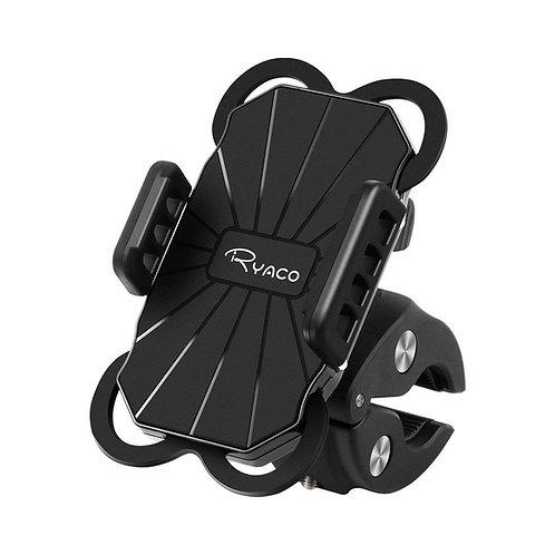 RYACO Bike Mount Handlebar Holder for Smartphone