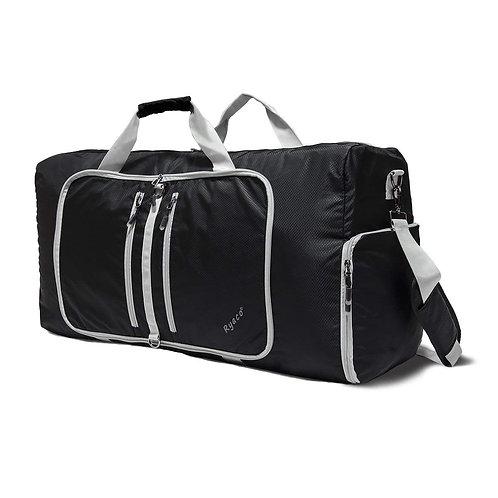 Ryaco Duffle Bag Travel [Foldable 82L]