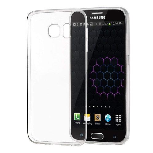 ELZO Case Compitable for Samsung Galaxy S7