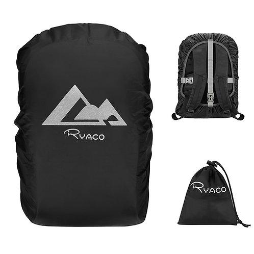 RYACO Waterproof Backpack Rain Cover