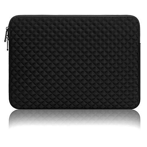 11 13 15 Inch Laptop Sleeve Multi-Color & Size Choices Case
