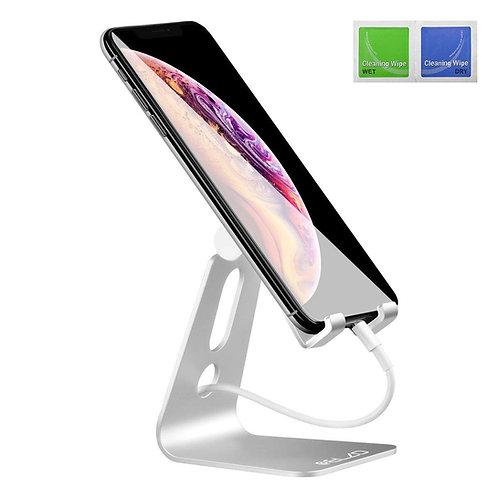 ELZO Multi-Angle Phone Stand
