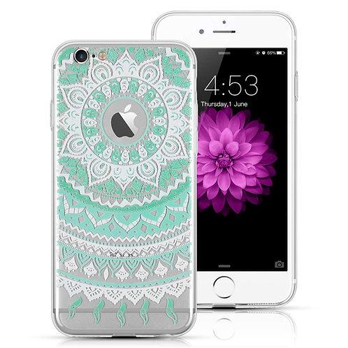 ELZO iPhone 6/6S Case