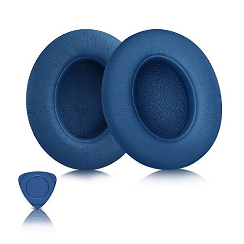 ELZO Professional Ear Pads for Beats Studio 2&3