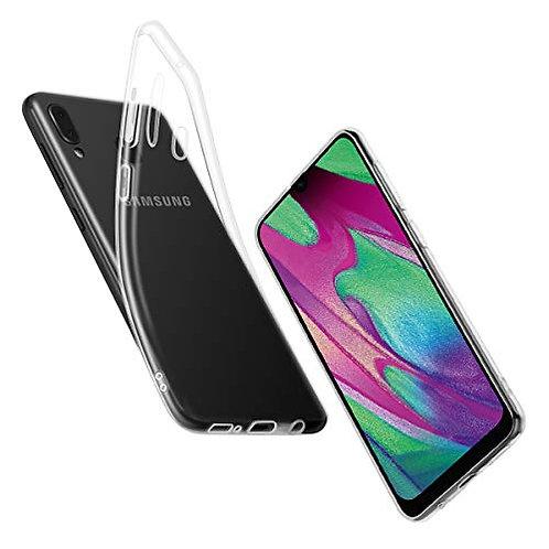 ELZO Samsung Galaxy A40 Case