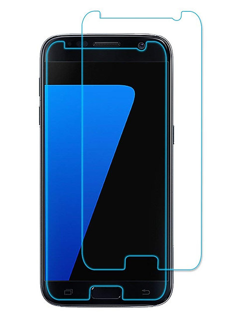 Samsung Galaxy S7 Screen Protector Elzo [2 Packs]