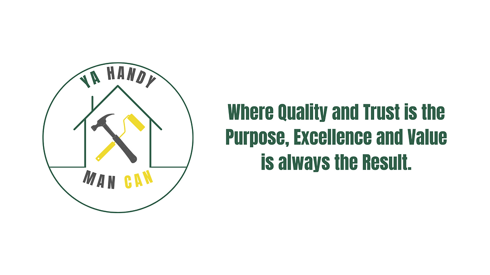 Where Quality and Trust is the Purpose, Excellence and Value is always the Result. (1).png