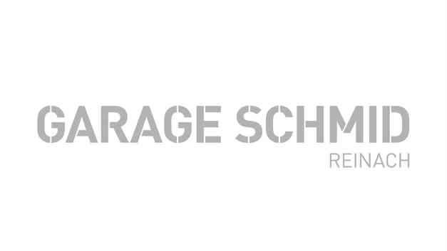 Redesign 2018 Schriftzug/Logo