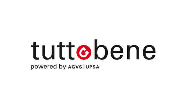 AGVS Bern, Markenentwicklung