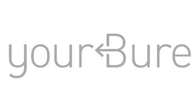 Online-Software; Naming, Logodesign