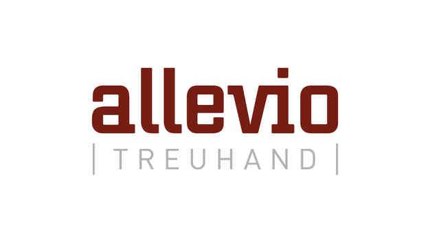 Logo-Neuentwicklung