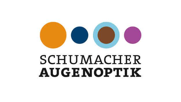 Birsfelden: Logo, Ladendesign
