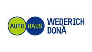 Logodesign seit 2009