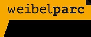 wpa_logo_orange_halb.png