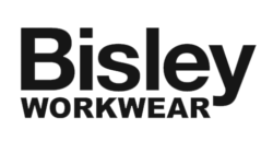 bisley-workwear-250x129.png