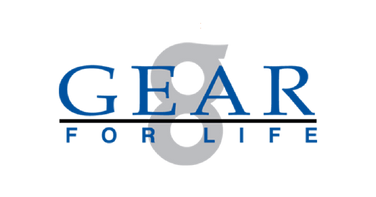 DirectUniforms-OpenGraph-Image_gear-for-