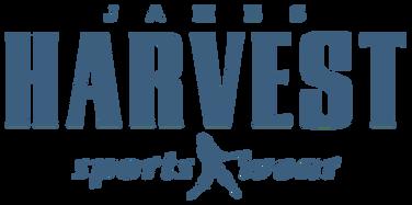 HARVEST-logo_edited.png
