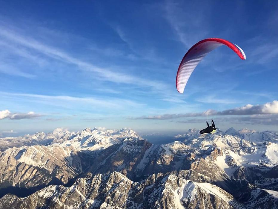Parapente Alps-low.png