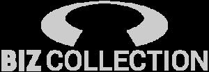 Biz-collection-2-logo-300x104_edited.png