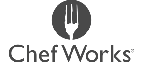 chefworks-footer_edited.png